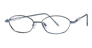 Stride Rite Stride Rite 38 Eyeglasses