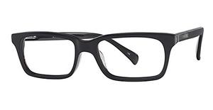 Stetson Stetson 211 Eyeglasses