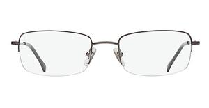 Sferoflex SF 2168 Eyeglasses