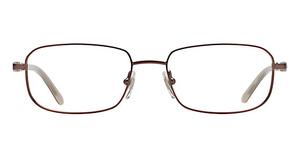 Sferoflex SF 2169 Eyeglasses