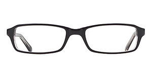 Sferoflex SF 1101 Eyeglasses