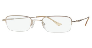 Capri Optics FX-13 Gold