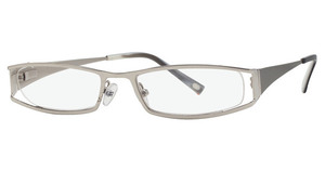 Capri Optics DC 32 Silver