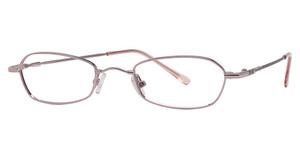 Capri Optics FX-14 Pink