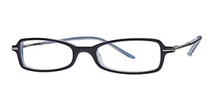 Royce International Eyewear Saratoga 8 03 Blue Fade