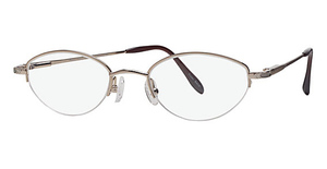 Royce International Eyewear Charisma 36 Gold