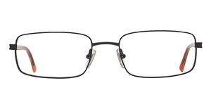 Sferoflex SF2176 Eyeglasses