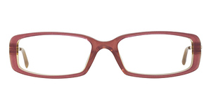 Sferoflex SF 1514 Eyeglasses
