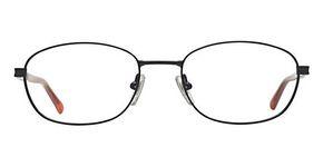 Sferoflex SF 2175 Eyeglasses