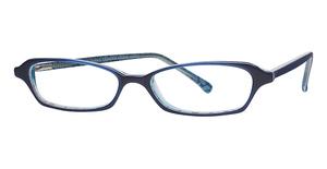 Hilco FRAMEWORKS 406 Eyeglasses