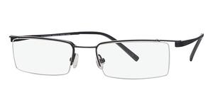 Hilco FRAMEWORKS 415 Eyeglasses