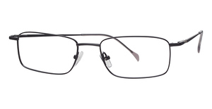 New Millennium Glen Prescription Glasses