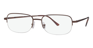New Millennium Alan Prescription Glasses