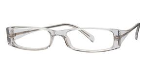 Lauren Eyewear BD426 Crystal