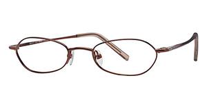 Revolution Kids REK2012 Eyeglasses