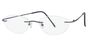 Manzini Eyewear Thinair 16 Glasses