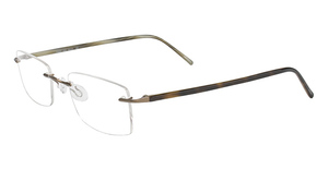 Airlock 770/37 Eyeglasses