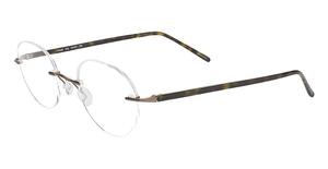 Airlock 770/39 Eyeglasses