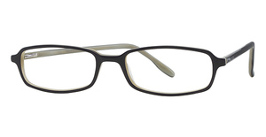 Nautica N8024 Prescription Glasses