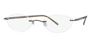 Airlock Airlock 770/35 Eyeglasses