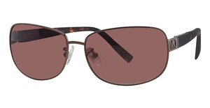 Michael Kors M2417S Brown