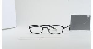 Jones New York Men J307 Eyeglasses