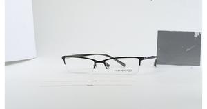Jones New York Men J308 Eyeglasses