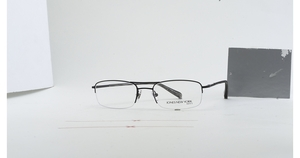Jones New York Men J305 Eyeglasses