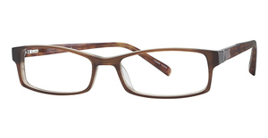 Jones New York Men J500 Eyeglasses