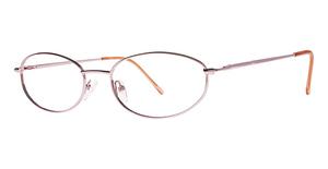 Modern Optical Gloria Prescription Glasses