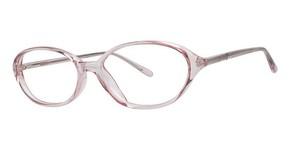 Modern Optical Helen Prescription Glasses