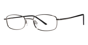 Modern Optical Aries Eyeglasses