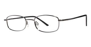 Modern Optical Aries Prescription Glasses