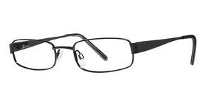 Modern Optical Rome Prescription Glasses