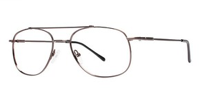 ModZ Flex MX905 Eyeglasses