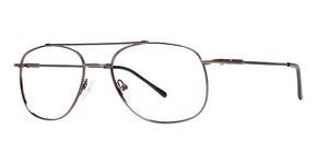 Modern Optical MX905 Glasses