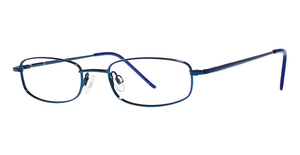 Modern Optical Libra Prescription Glasses