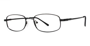 ModZ Flex MX906 Eyeglasses