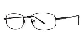 Modern Optical MX906 Eyeglasses