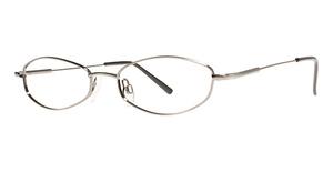 Modern Optical Silky Prescription Glasses
