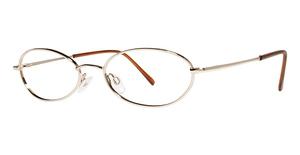 Modern Optical Sonia Prescription Glasses