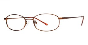 ModZ Flex MX900 Eyeglasses