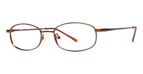 Modern Optical MX900 Prescription Glasses