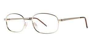 Modern Optical Dave Prescription Glasses