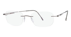 Silhouette 7559 Prescription Glasses