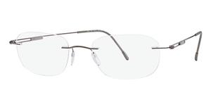 Silhouette 7559 Eyeglasses