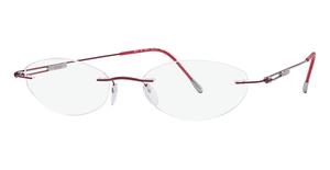 Silhouette 6619 Eyeglasses
