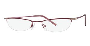 Silver Dollar Tampa Eyeglasses