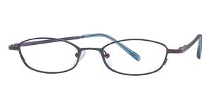 Silver Dollar KC1311 Eyeglasses