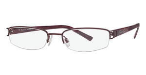 Kenneth Cole New York KC554 Eyeglasses